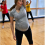 Gestational Diabetes: What Is It and How Can Exercise Help?
