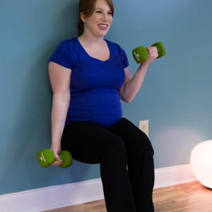 Abdominal work during pregnancy: What you need to know