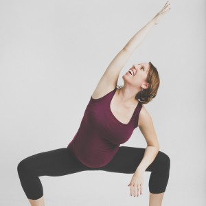 ACOG releases new guidelines on Pregnancy and Exercise